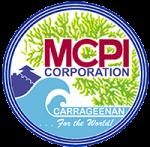 MCPI Carrageenan